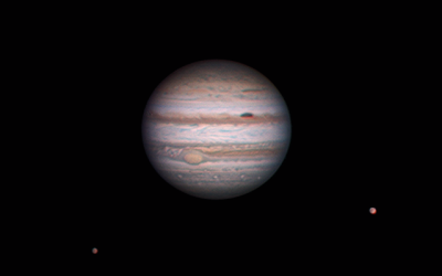 JupiterLindstrom5