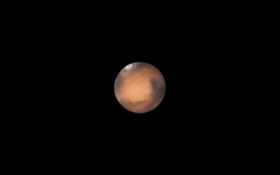 Mars7Lindstrom