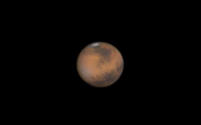 Mars9Lindstrom