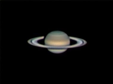 Saturnus1Hogberg