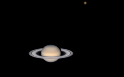 Saturnus6Lindstrom