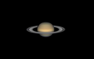 Saturnus7Lindstrom