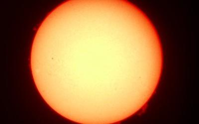 Solen 2 SBL