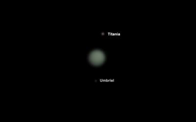 Uranus3Lindstrom