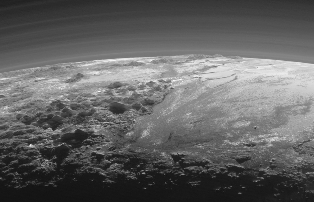 Pluto-Mountains-Plains 9-17-15